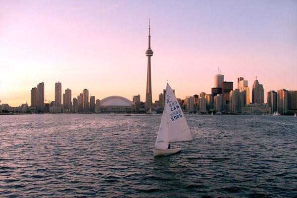 Toronto-Photos-6