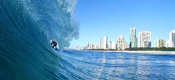 Gold Coast-Photos-6