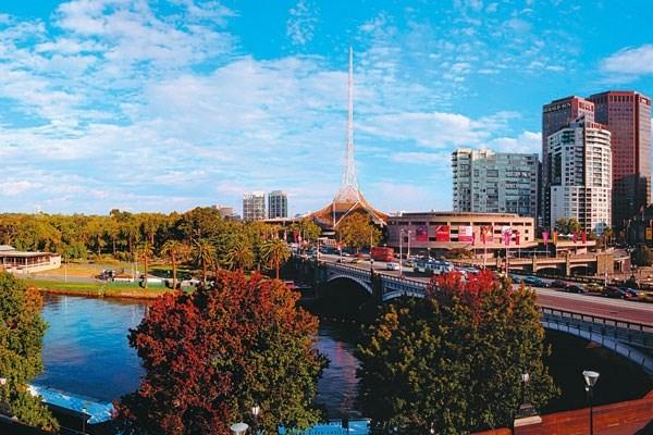 Melbourne-Photos-3