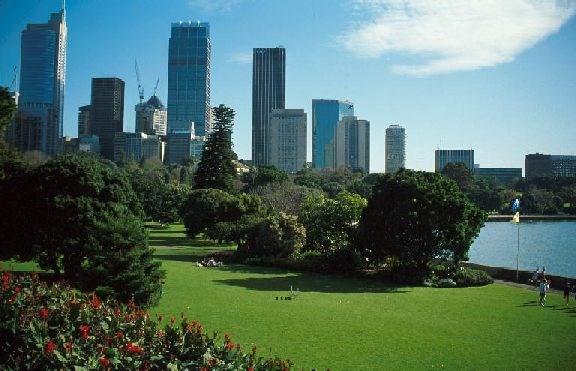 Melbourne-Photos-4