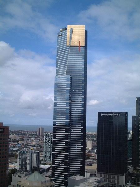 Melbourne-Photos-5