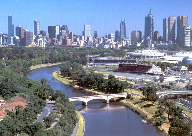 Melbourne-Photos-6