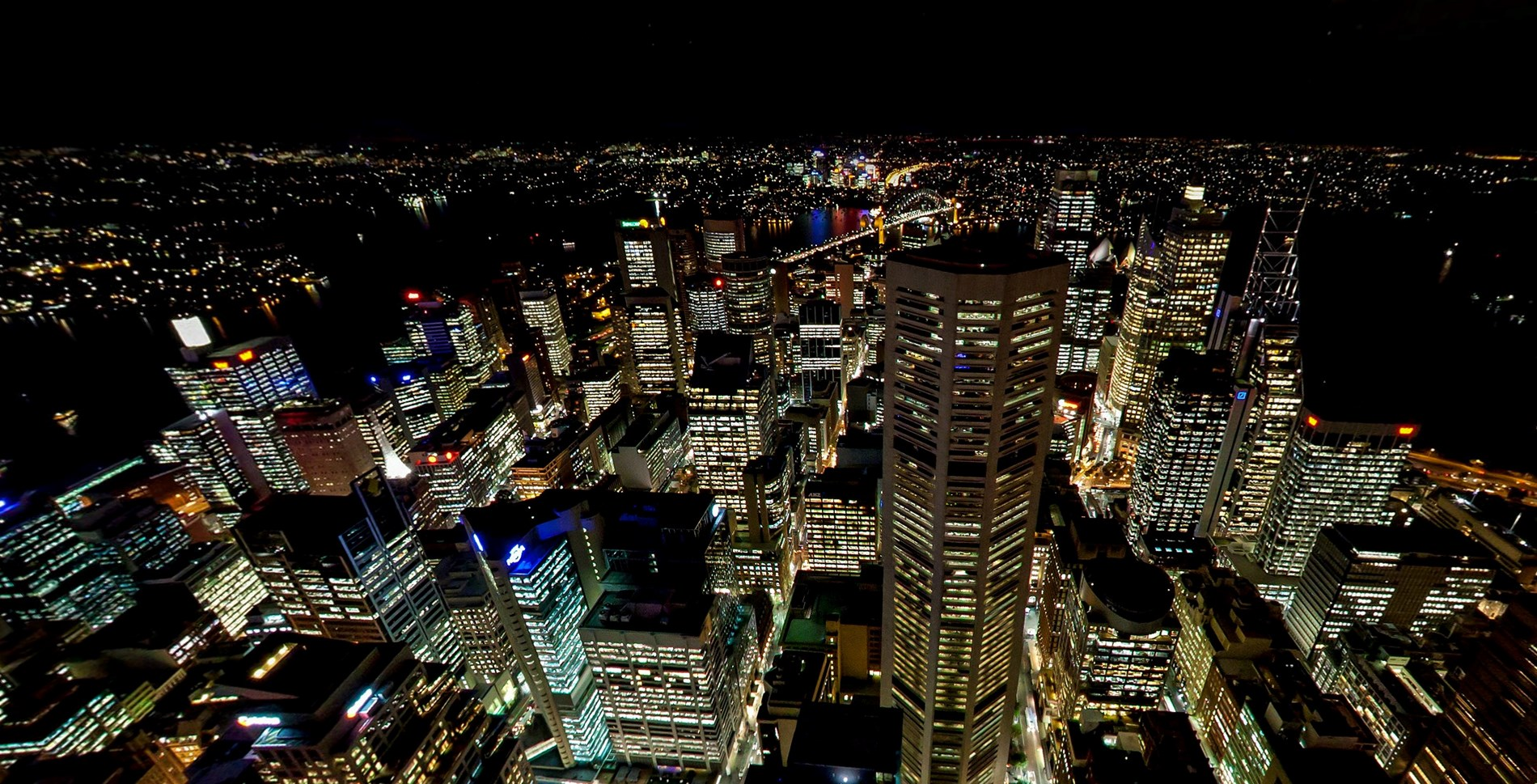 Sydney-Photos-2