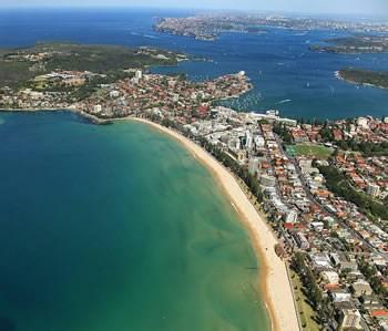 Sydney-Photos-4