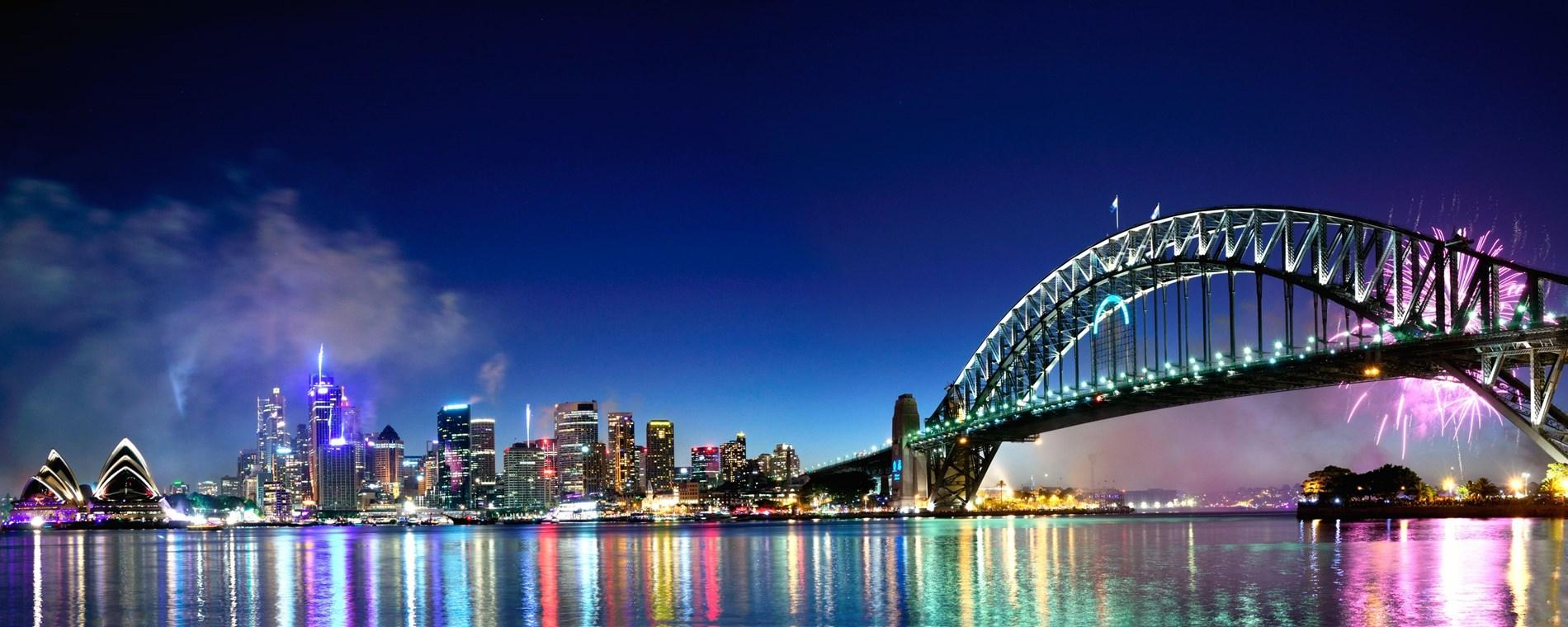 Sydney-Photos-5