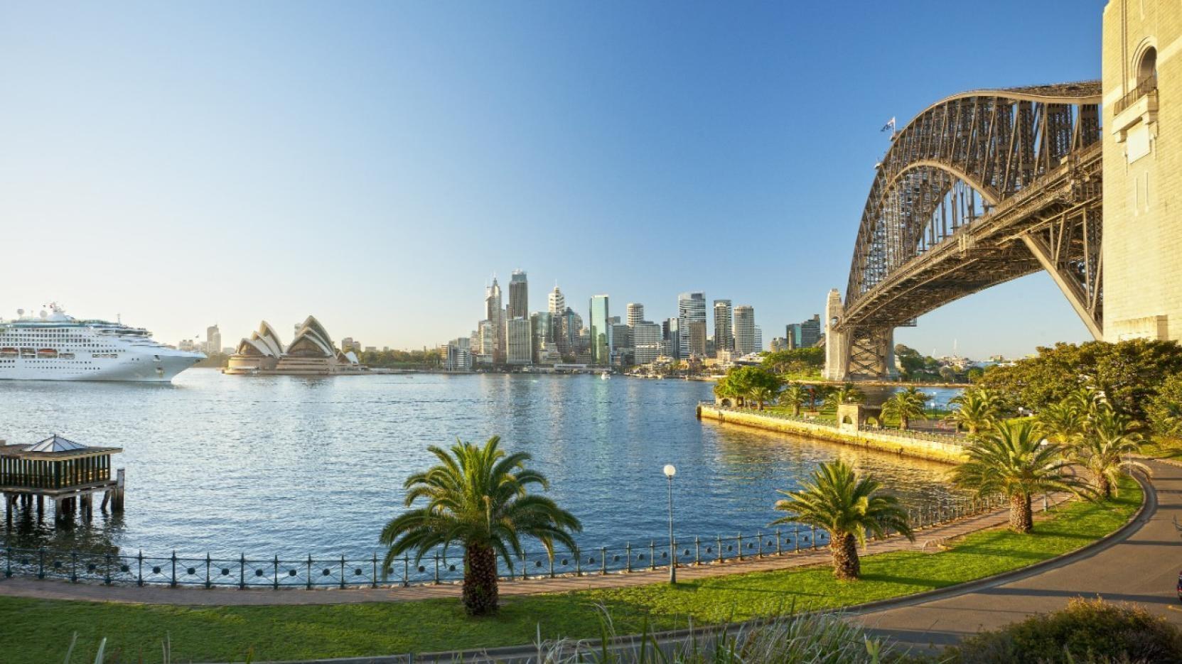 Sydney-Photos-6