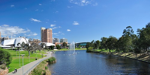 Adelaide-Photos-4
