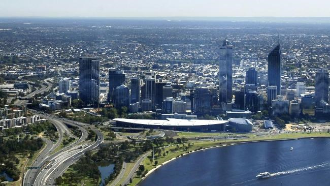 Perth-Photos-2
