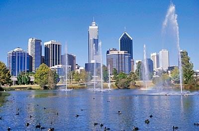 Perth-Photos-4