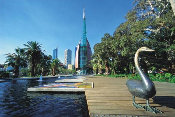 Perth-Photos-6
