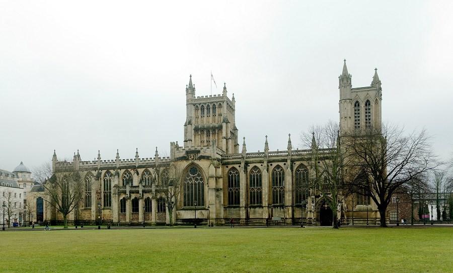 Bristol-Photos-2