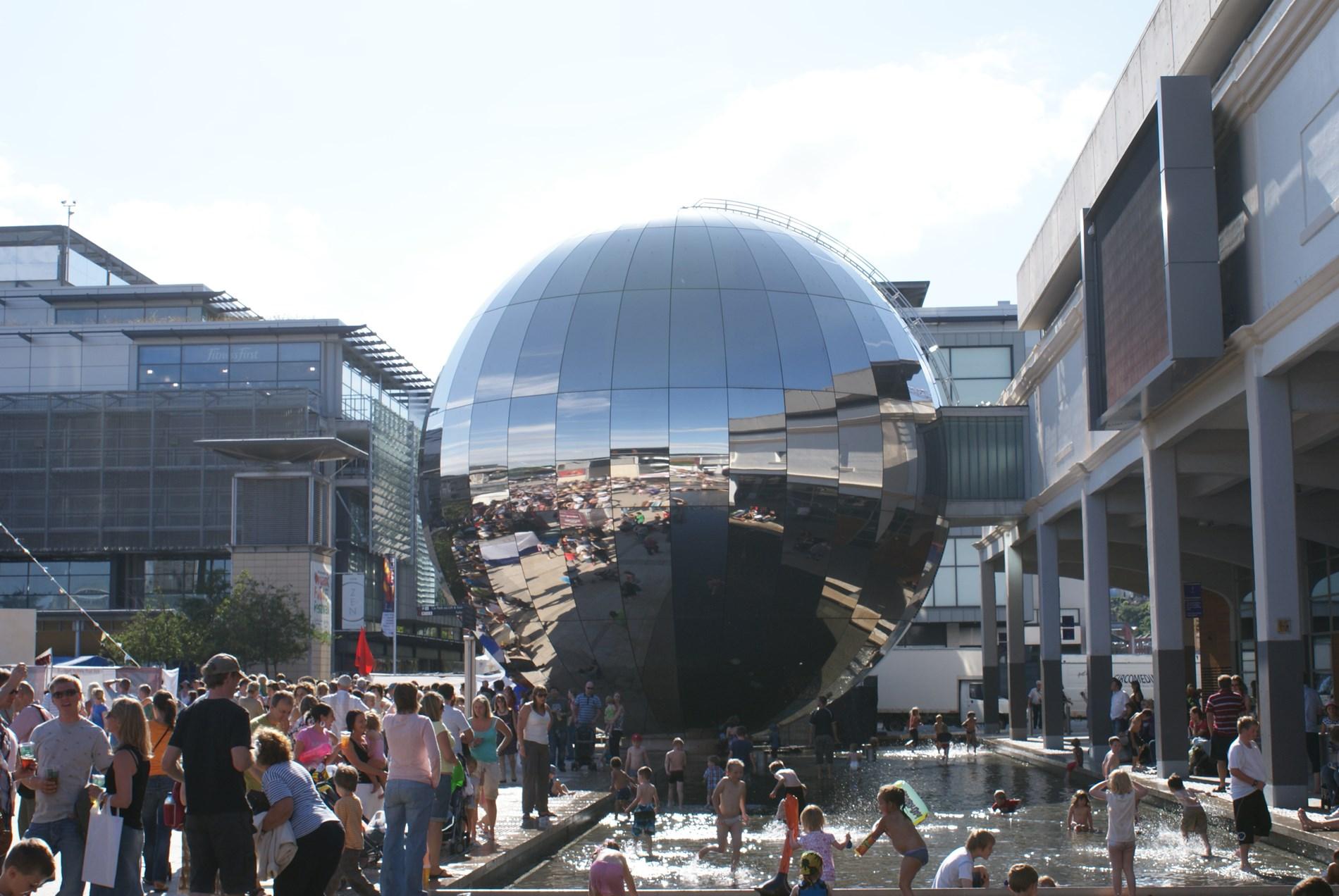 Bristol-Photos-6