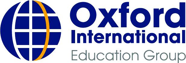 معهد اكسفورد