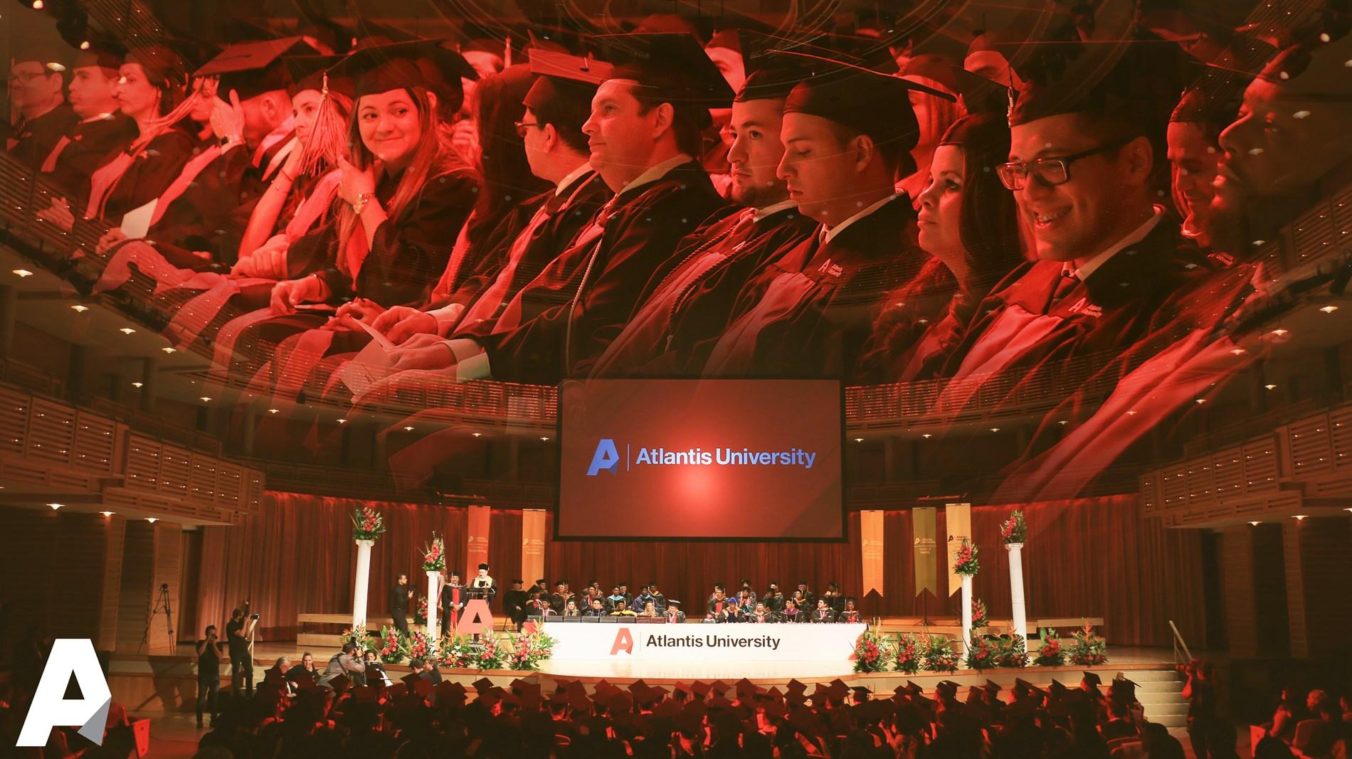 Atlantis University-Photos-3