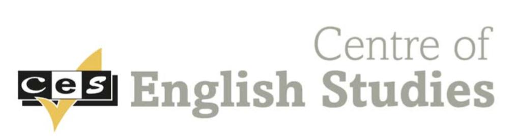 مركز دراسات اللغة الأنجليزية