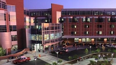 University of Utah -UOU