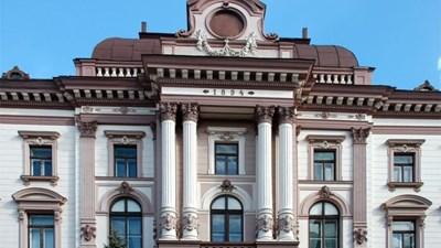 جامعة ايفانو فرانكوفسك الطبية الوطنية