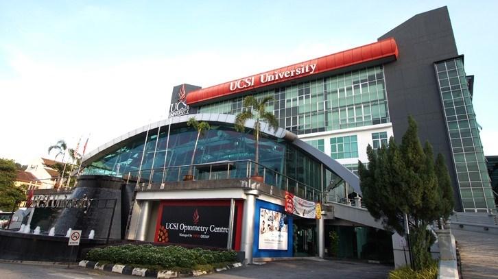 UCSI University-Photos-3