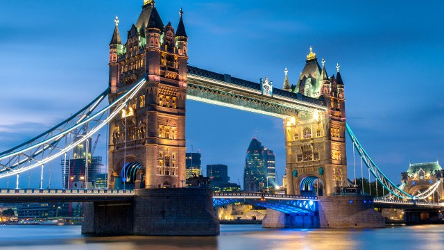 London-Photos-2