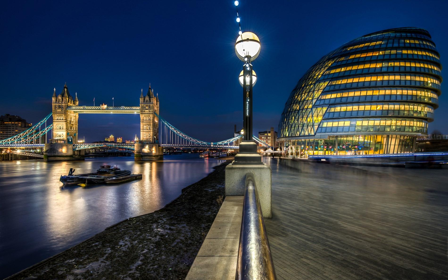 London-Photos-3