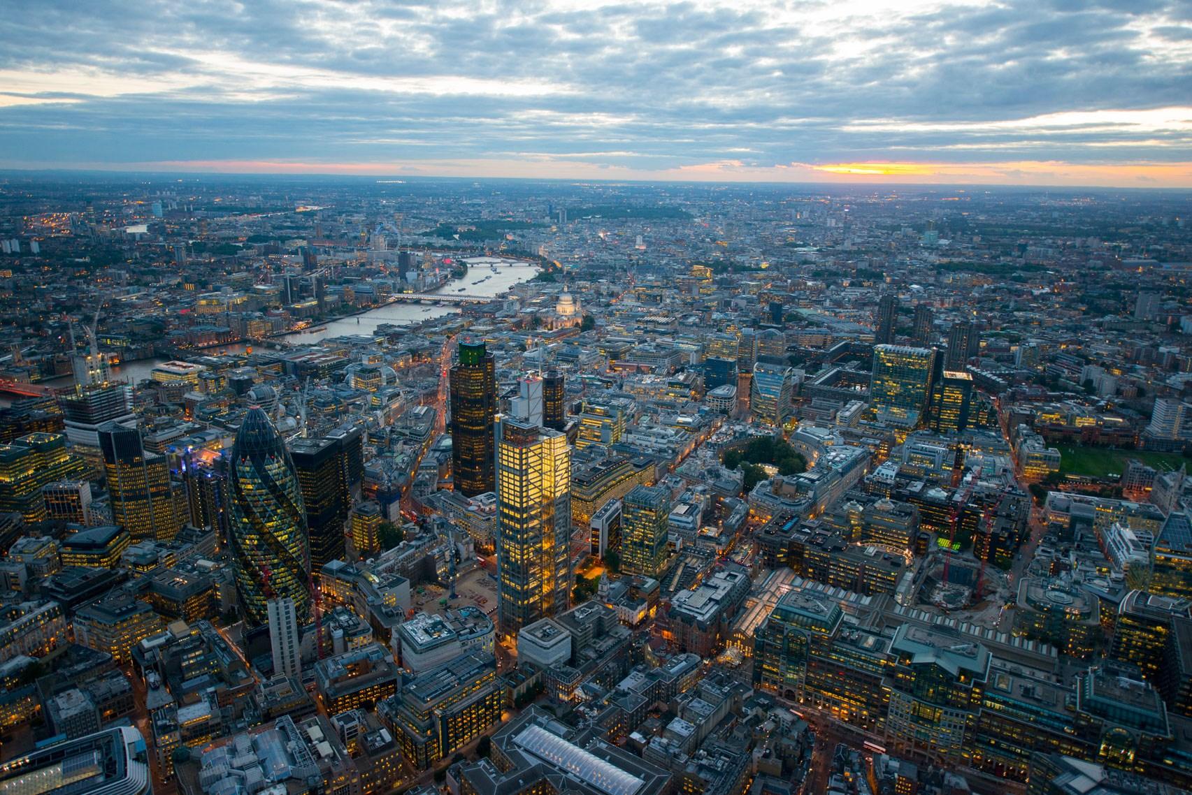 London-Photos-4