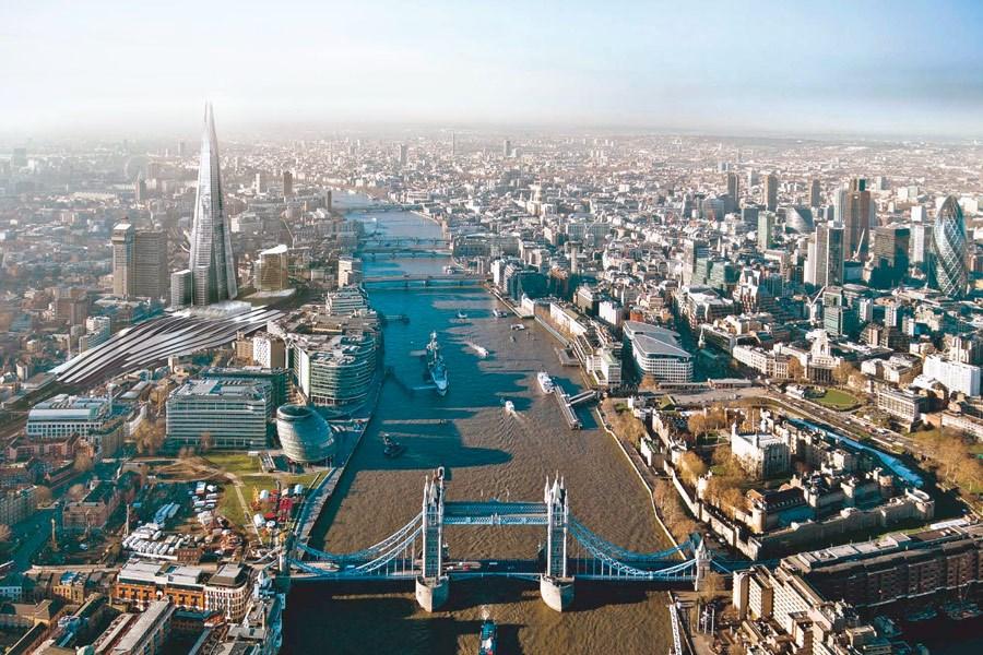 London-Photos-5