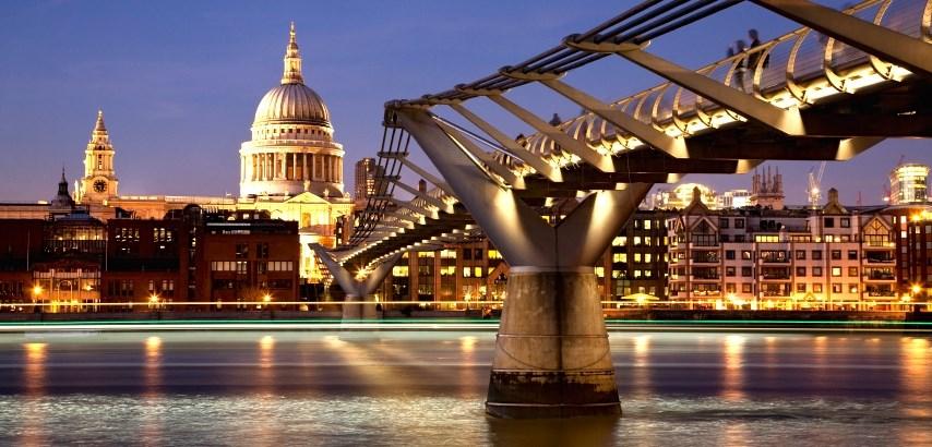 London-Photos-6