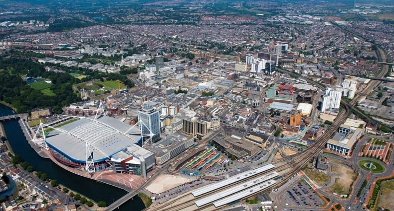 Cardiff-Photos-1
