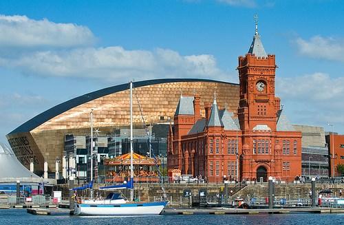 Cardiff-Photos-2