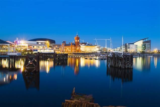 Cardiff-Photos-4