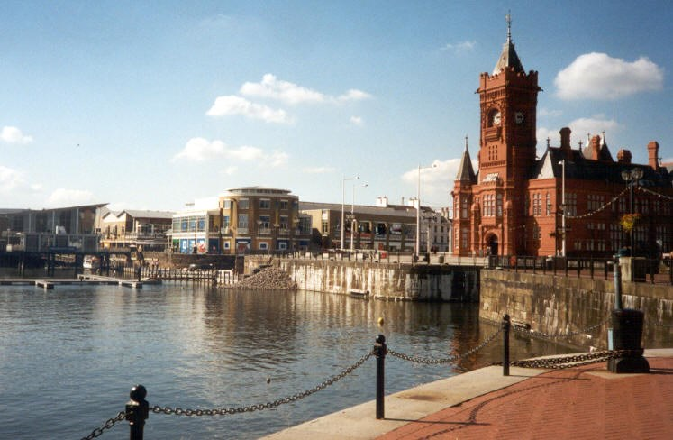 Cardiff-Photos-5