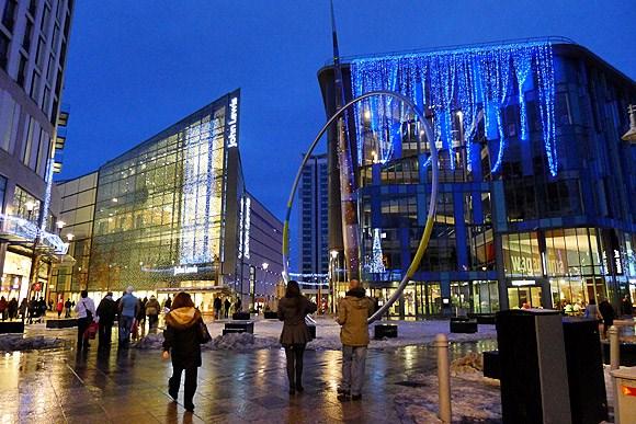Cardiff-Photos-6