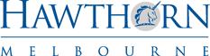 مدرسة هاوثورن ميلبورن للغة الإنجليزية