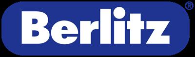 Berlitz Dublin