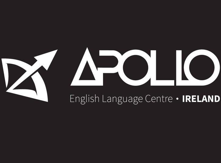 Apollo Language Centre