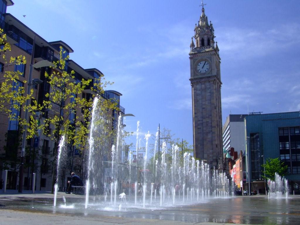 Belfast-Photos-2