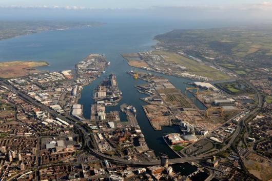 Belfast-Photos-3