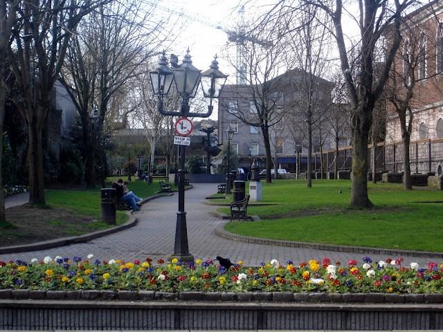 Belfast-Photos-4