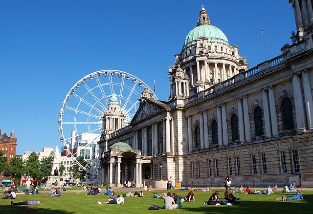 Belfast-Photos-5