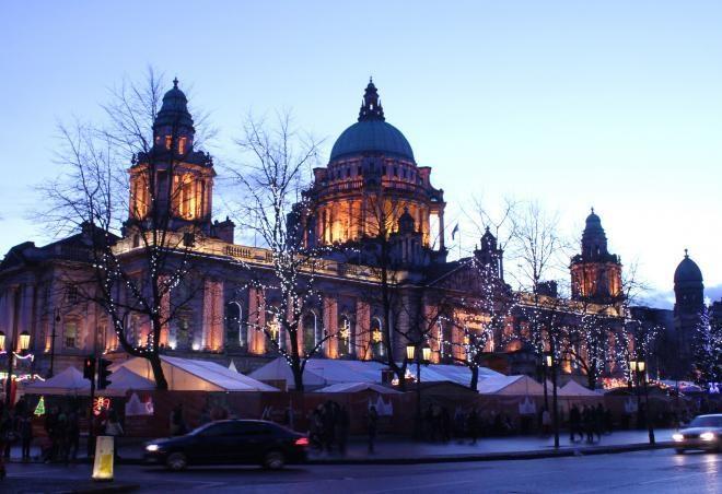 Belfast-Photos-6