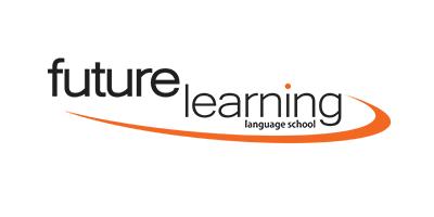 مدرسة فيوتشر ليرنينج للغة