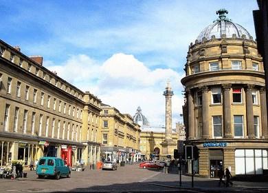 Newcastle-Photos-2