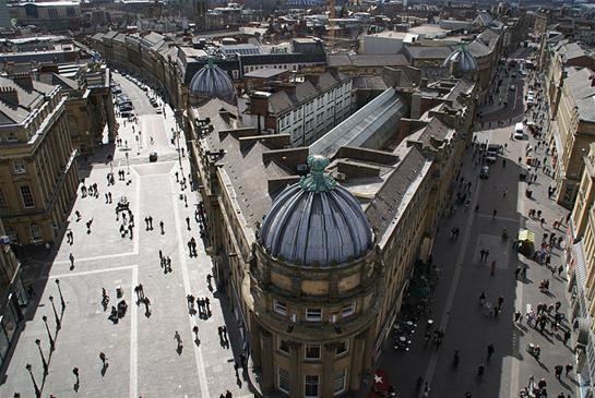 Newcastle-Photos-3