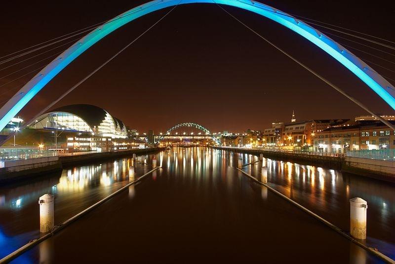 Newcastle-Photos-5