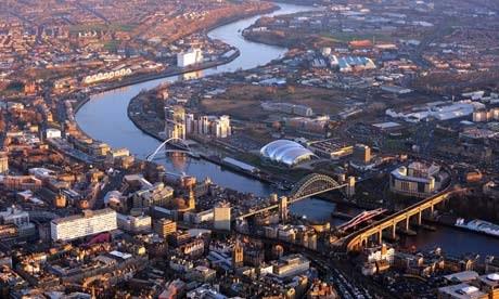 Newcastle-Photos-6