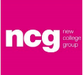 New College Group - NCG