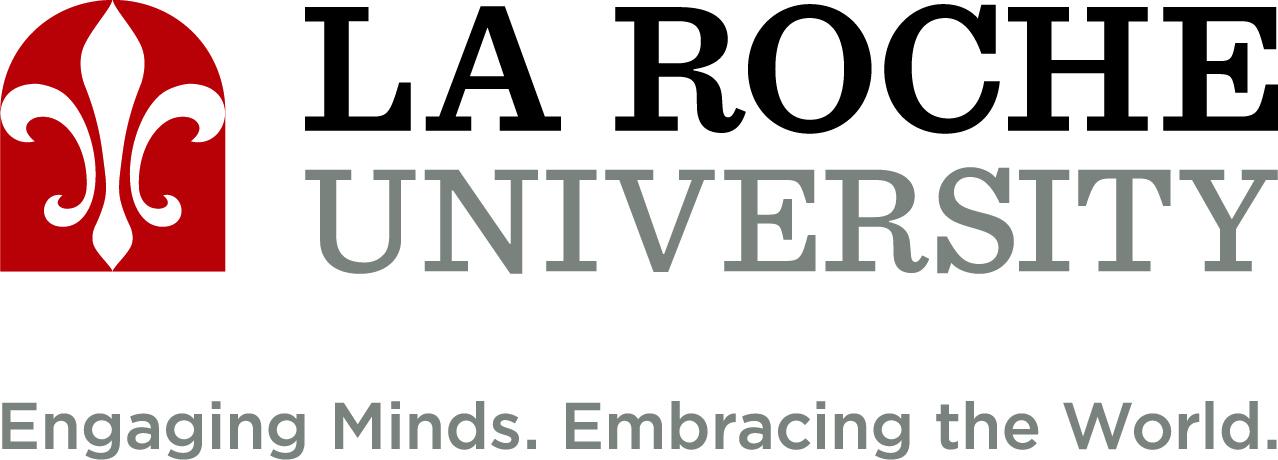 La Roche University-logo