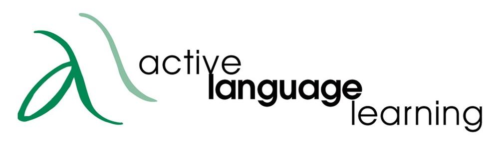 آكتيف لتعليم اللغات
