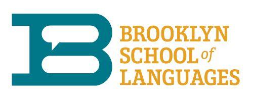 مدرسة بروكلين للغات