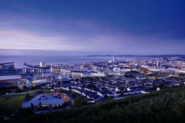 Swansea-Photos-4